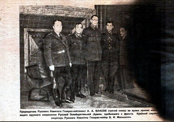 В Луганске задержали трех боевиков с оружием, - Аваков - Цензор.НЕТ 8565